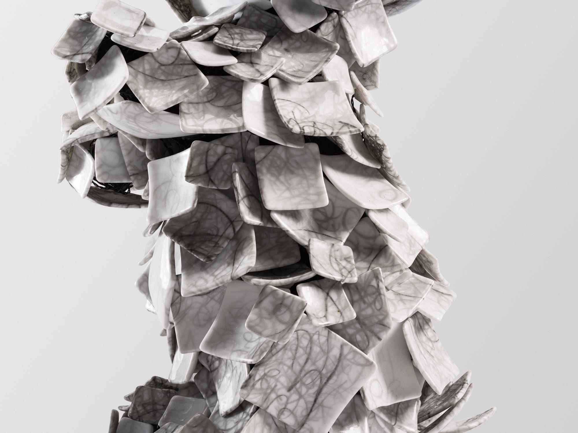 BB Sculpture 'Rabbit' (Detail).jpg