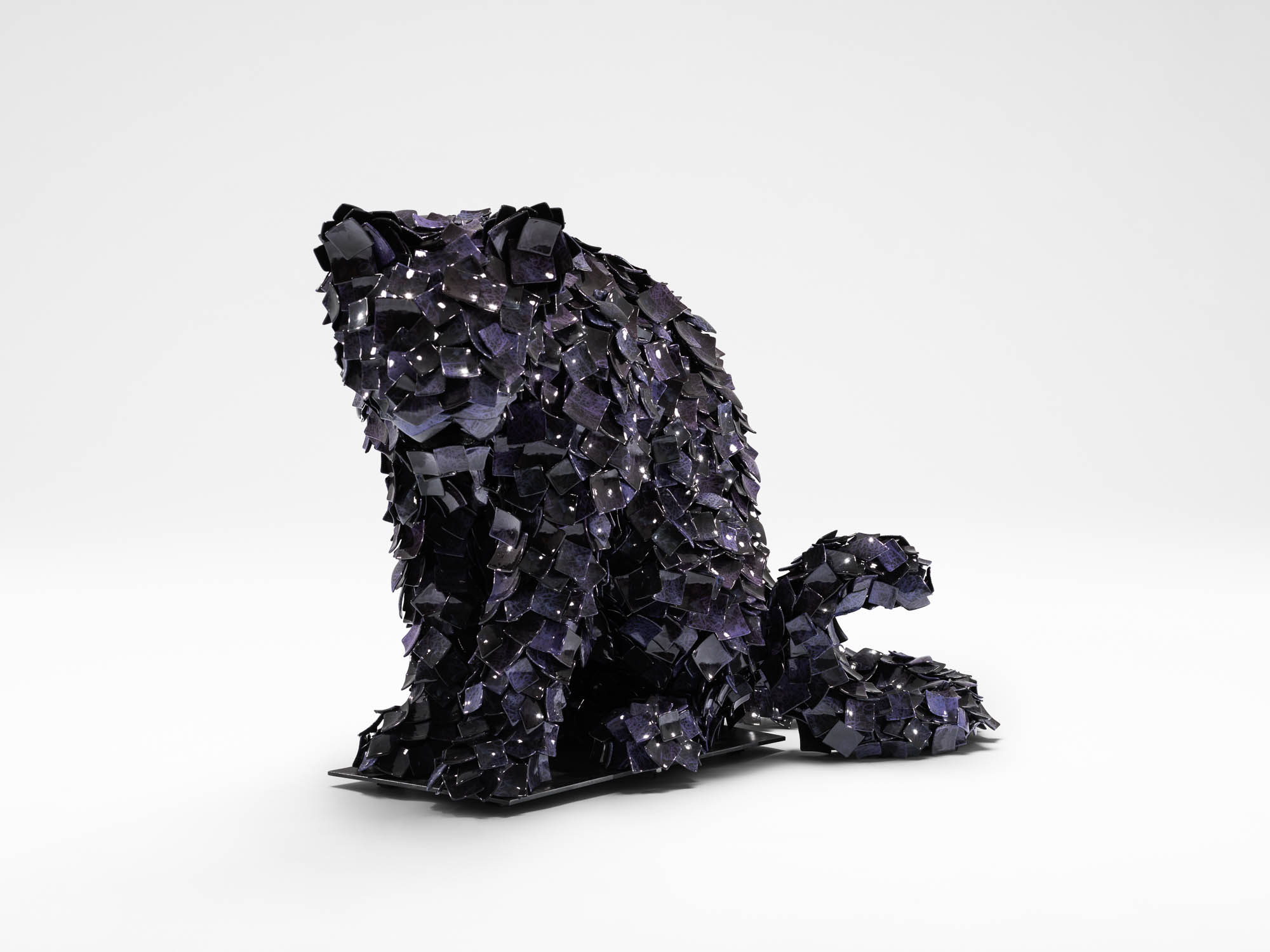 BB Sculpture 'Panther'.jpg