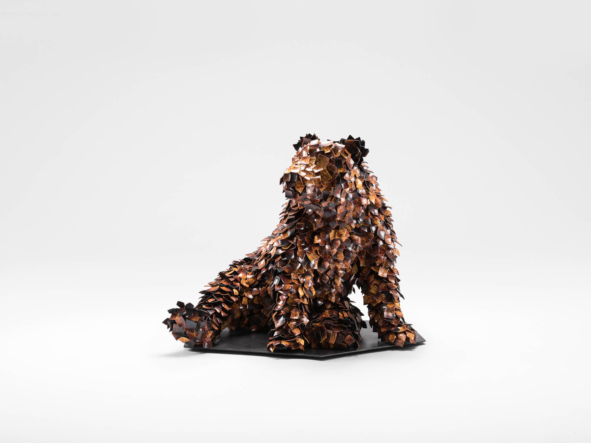 2. BB Sculpture 'Bear'.jpg