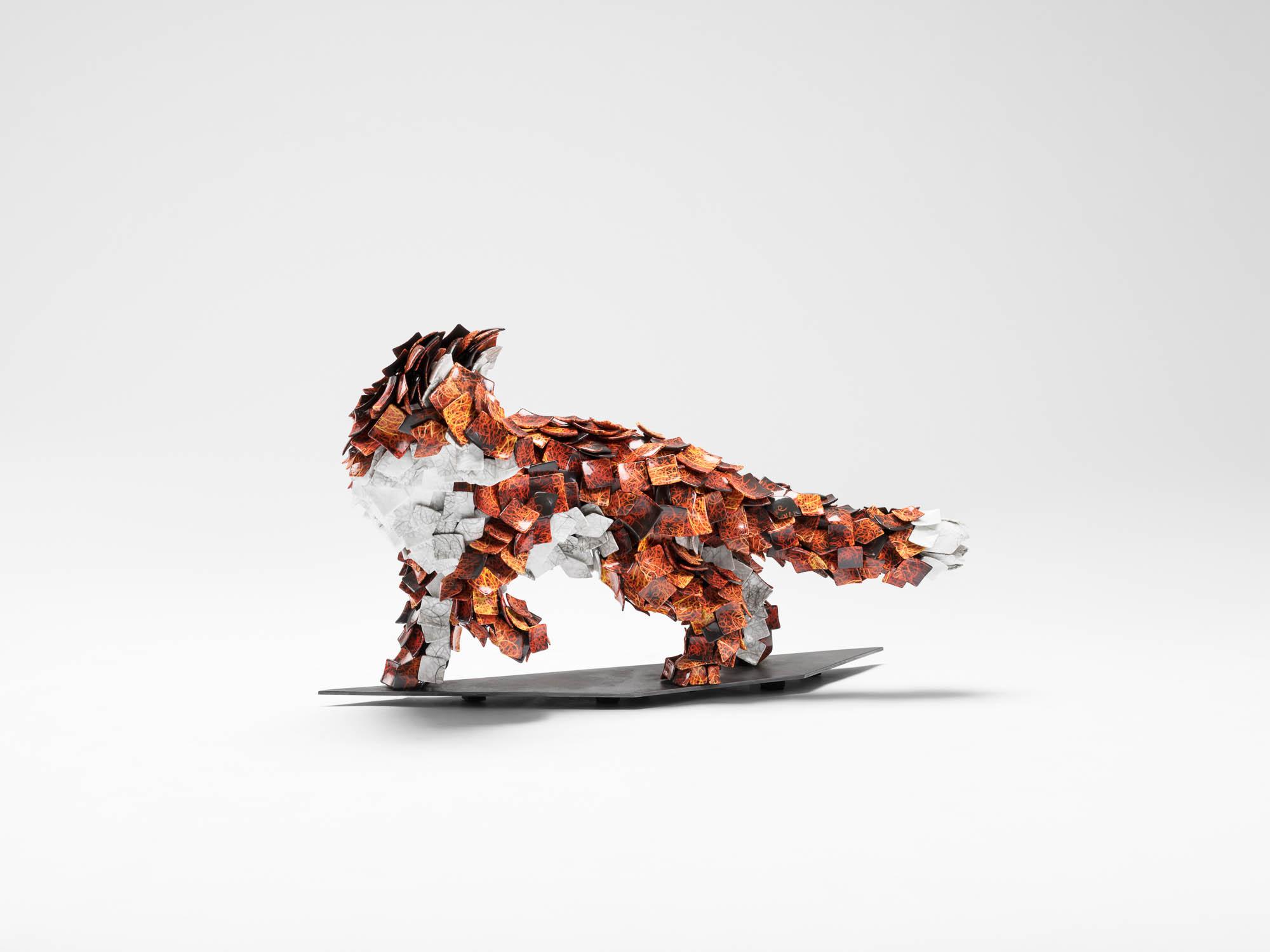 BB Sculpture 'Fox'.jpg