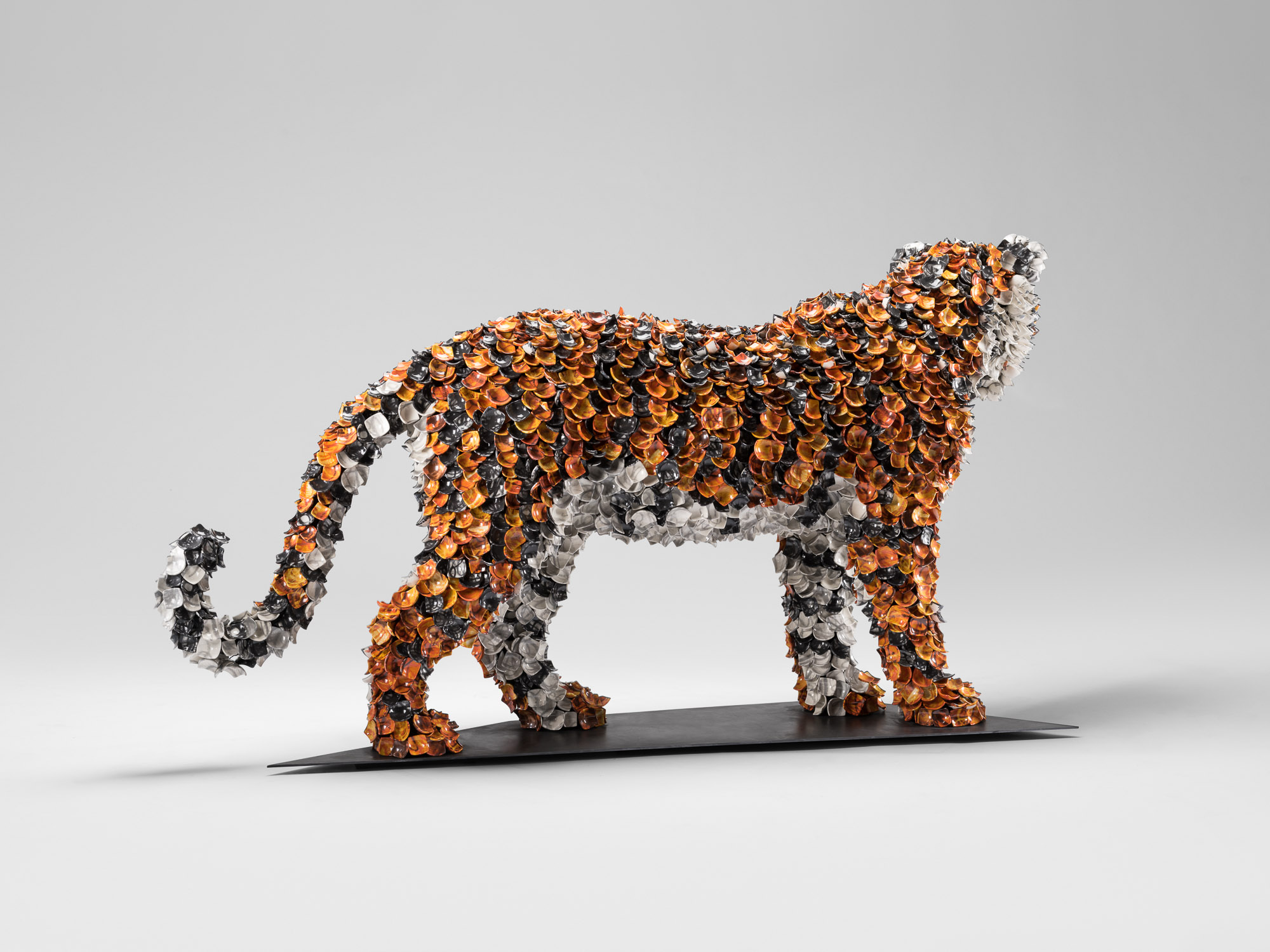 BB Sculpture 'Tiger'.jpg
