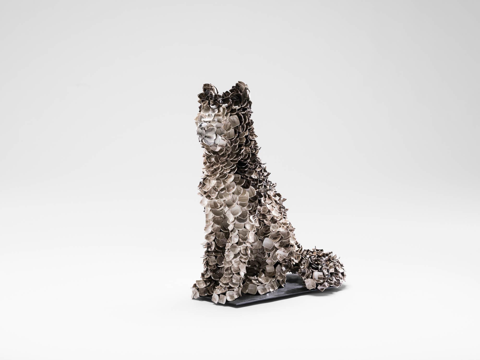 BB Sculpture 'Wolf'.jpg