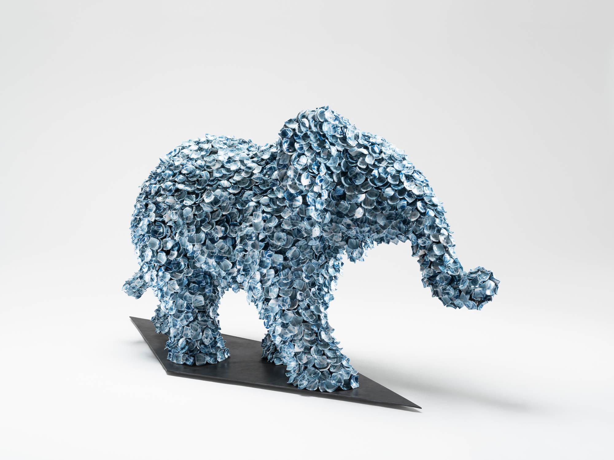 BB Sculpture 'Baby Elephant'.jpg