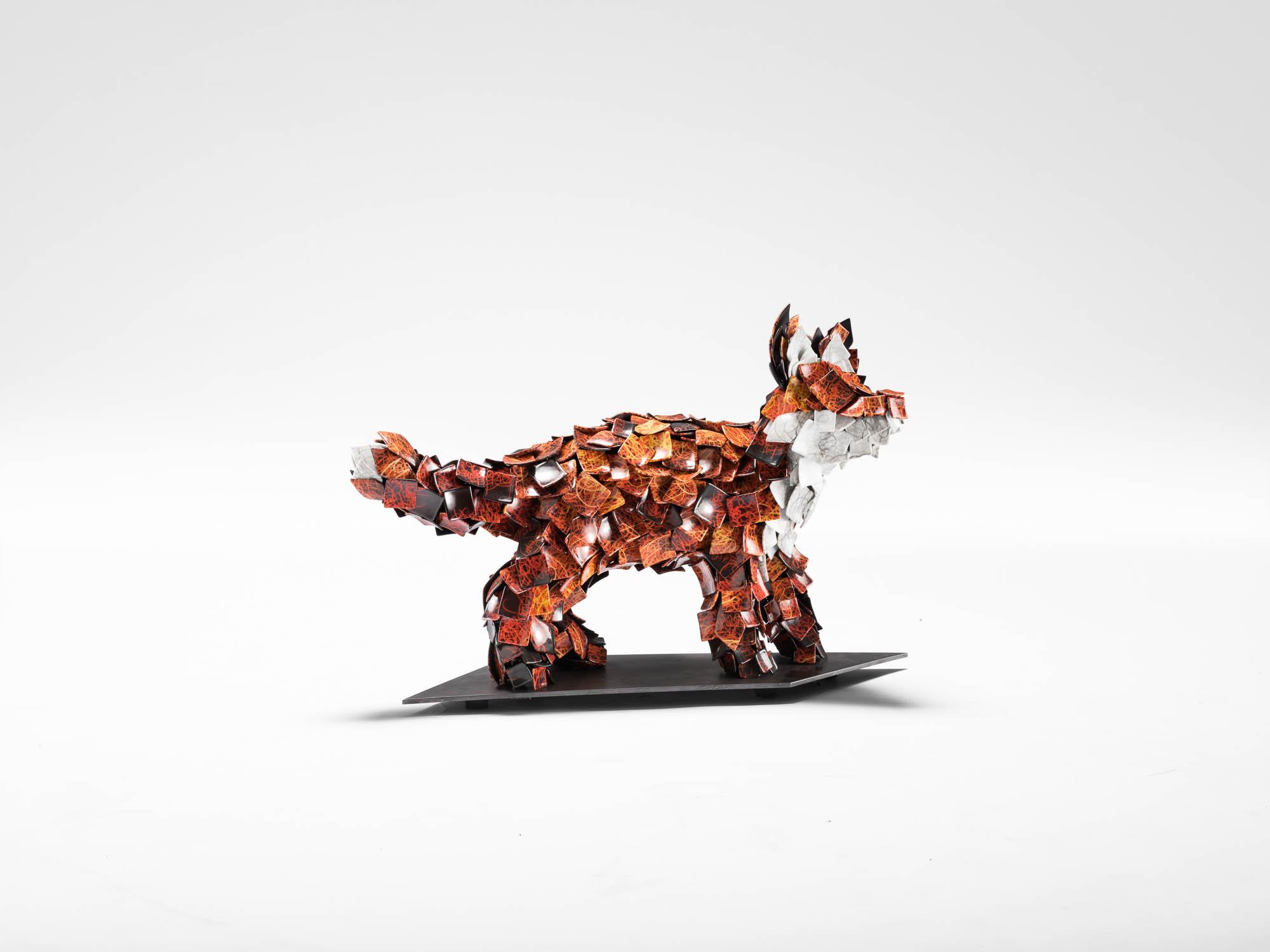 BB Sculpture 'Fox Cub'.jpg