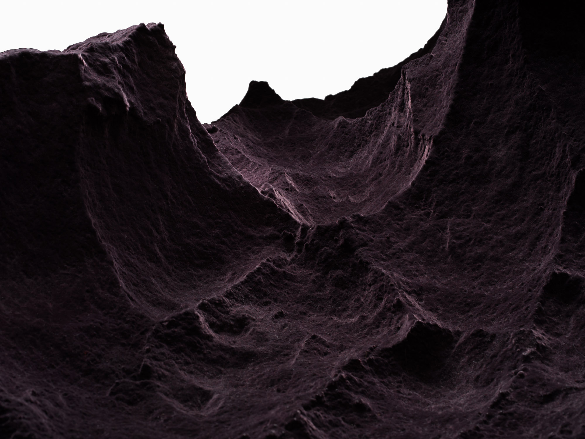 FS Chaise 'Species IV' (Detail).jpg