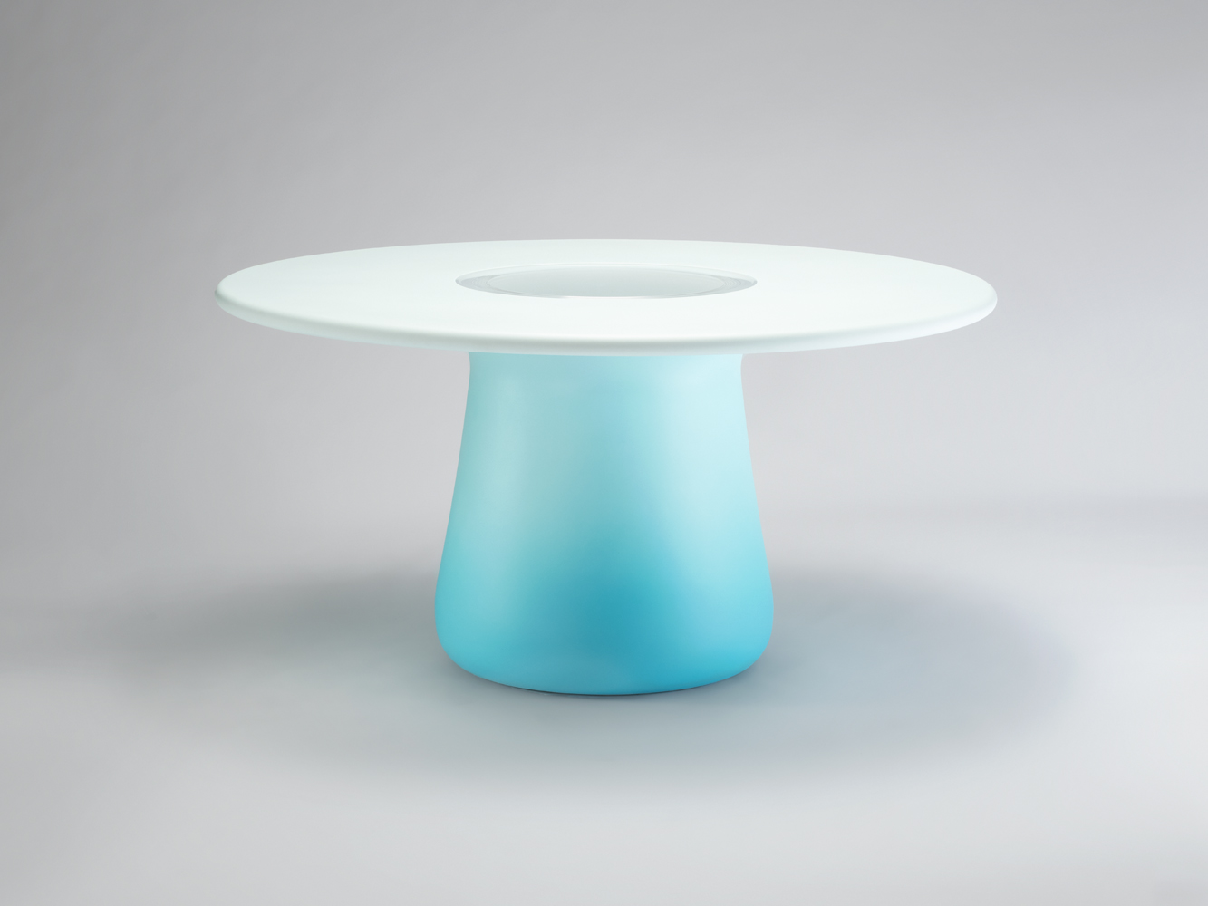 MB Dining Table 'Introspection'.jpg