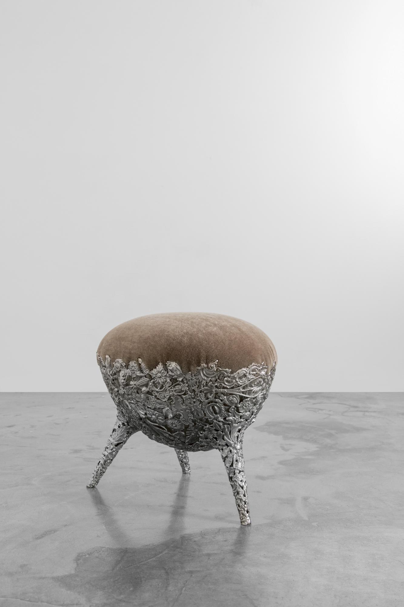 CB Stool 'Egg'.jpg