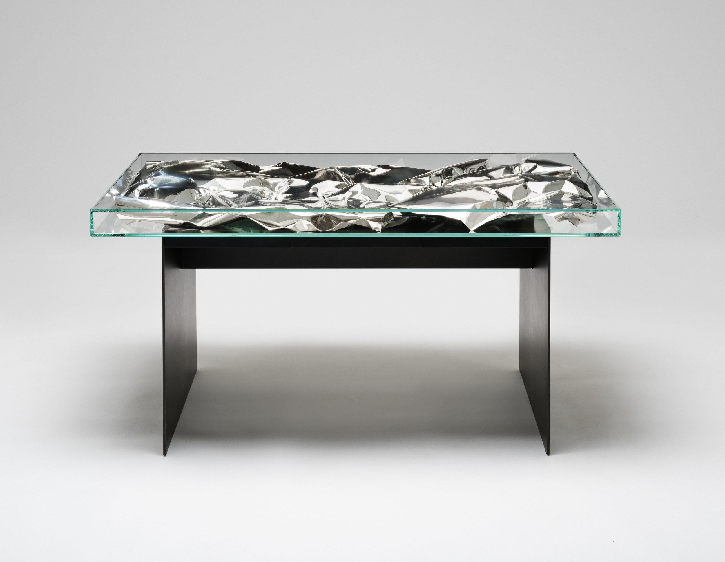 3. FS Desk 'Silver Crush'-1.jpg