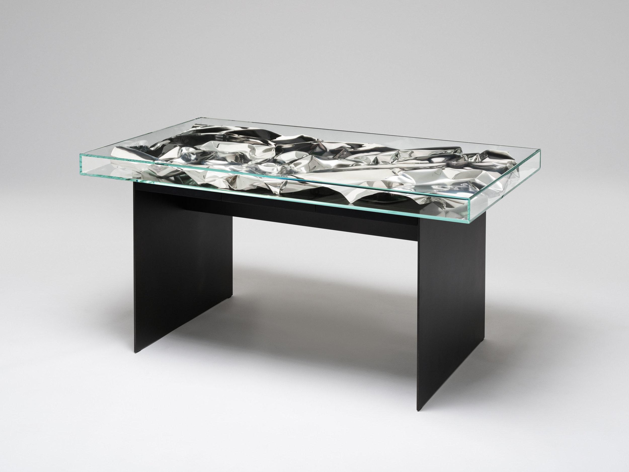 1. FS Desk 'Silver Crush'.jpg