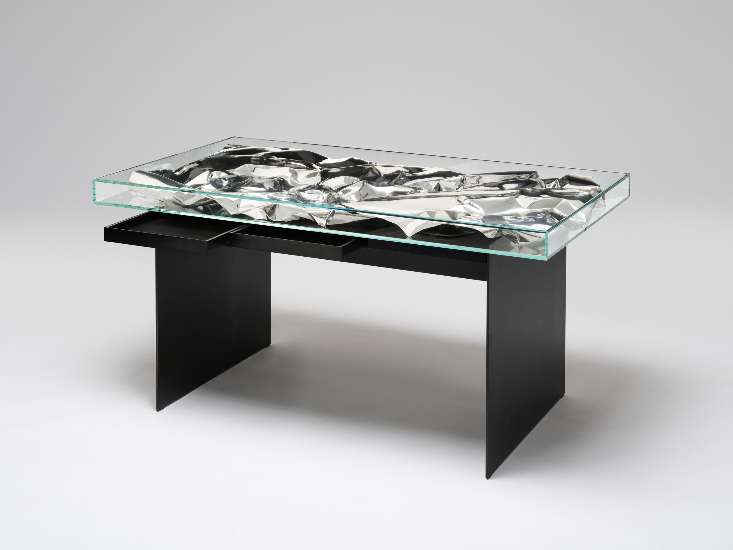 2. FS Desk 'Silver Crush'.jpg