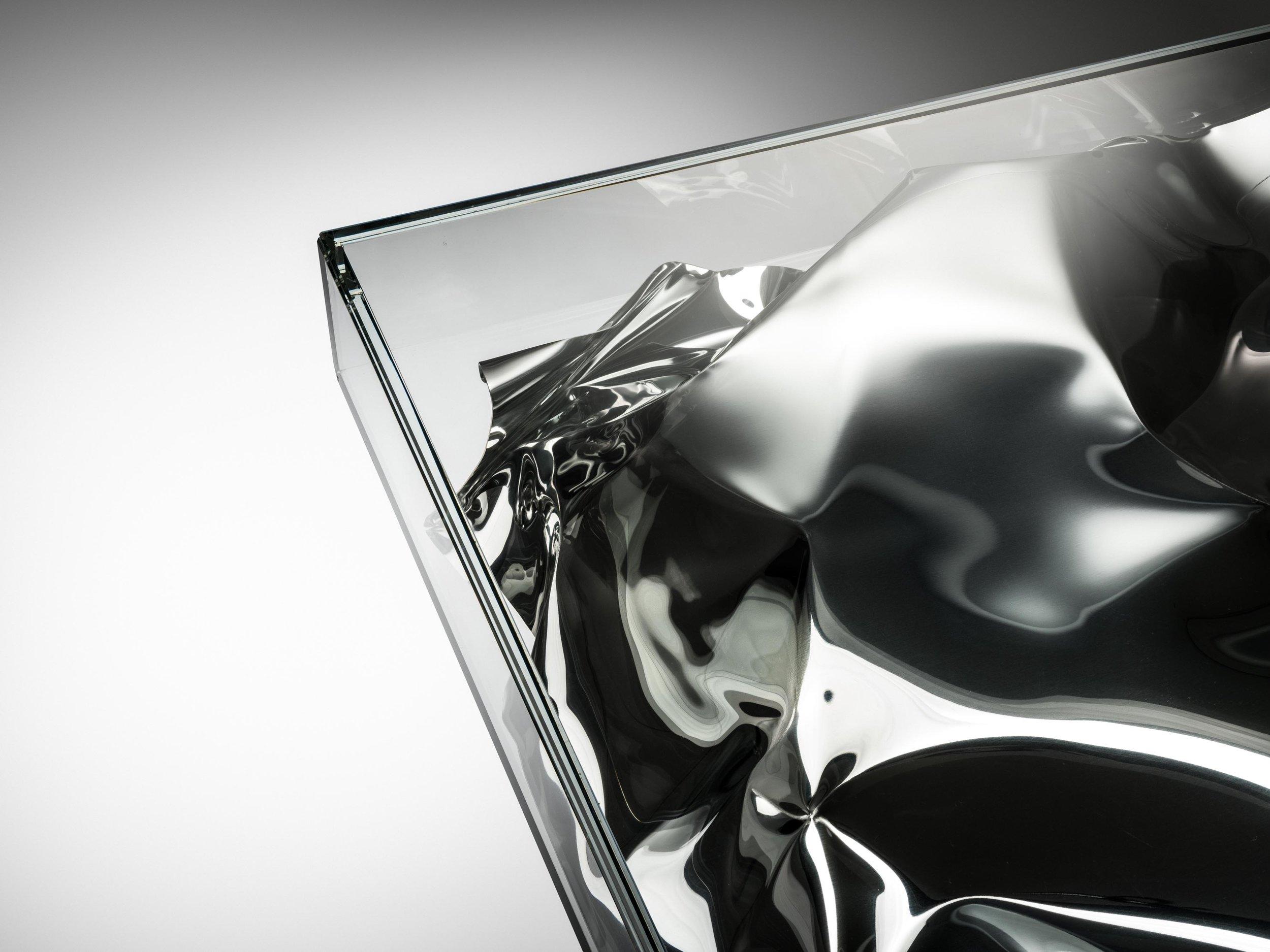 4. FS Desk 'Silver Crush' detail.jpg