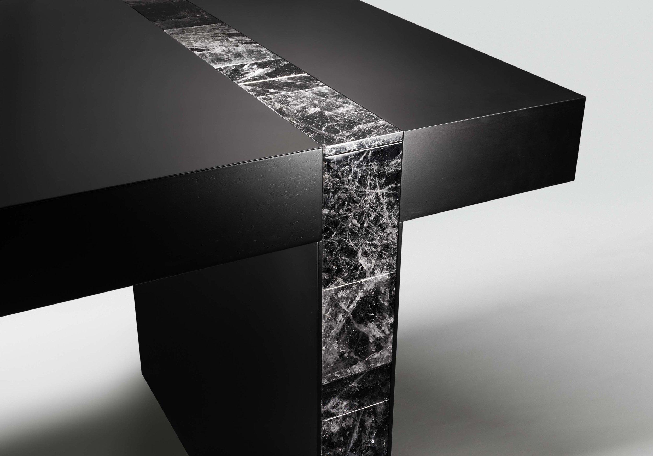 9. MB Desk 'Descartes' custom-1.jpg