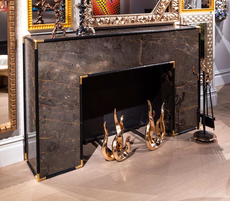 1. MB Fireplace - PAD-1.jpg
