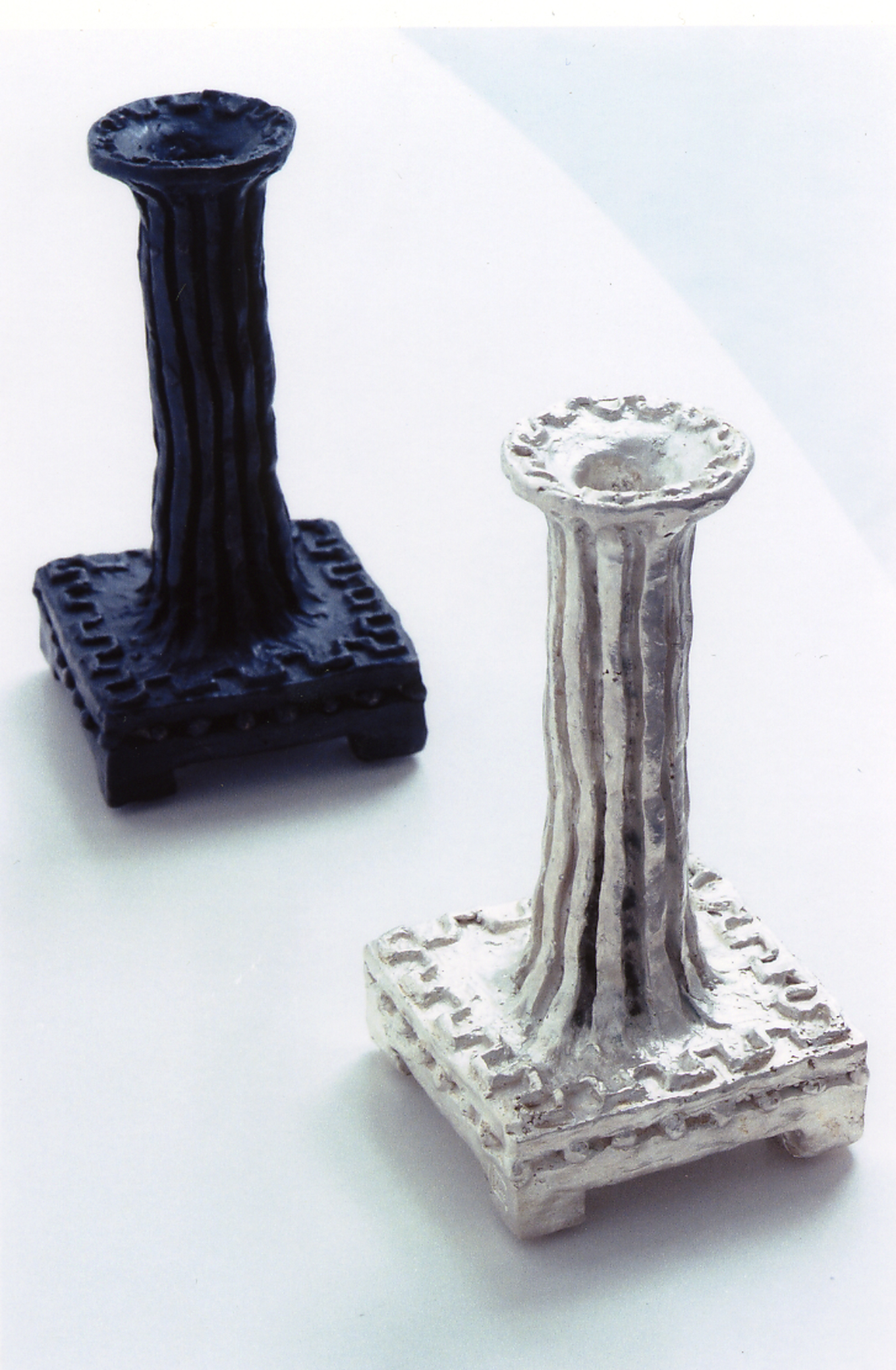 Pompeii Candlesticks-1.jpg
