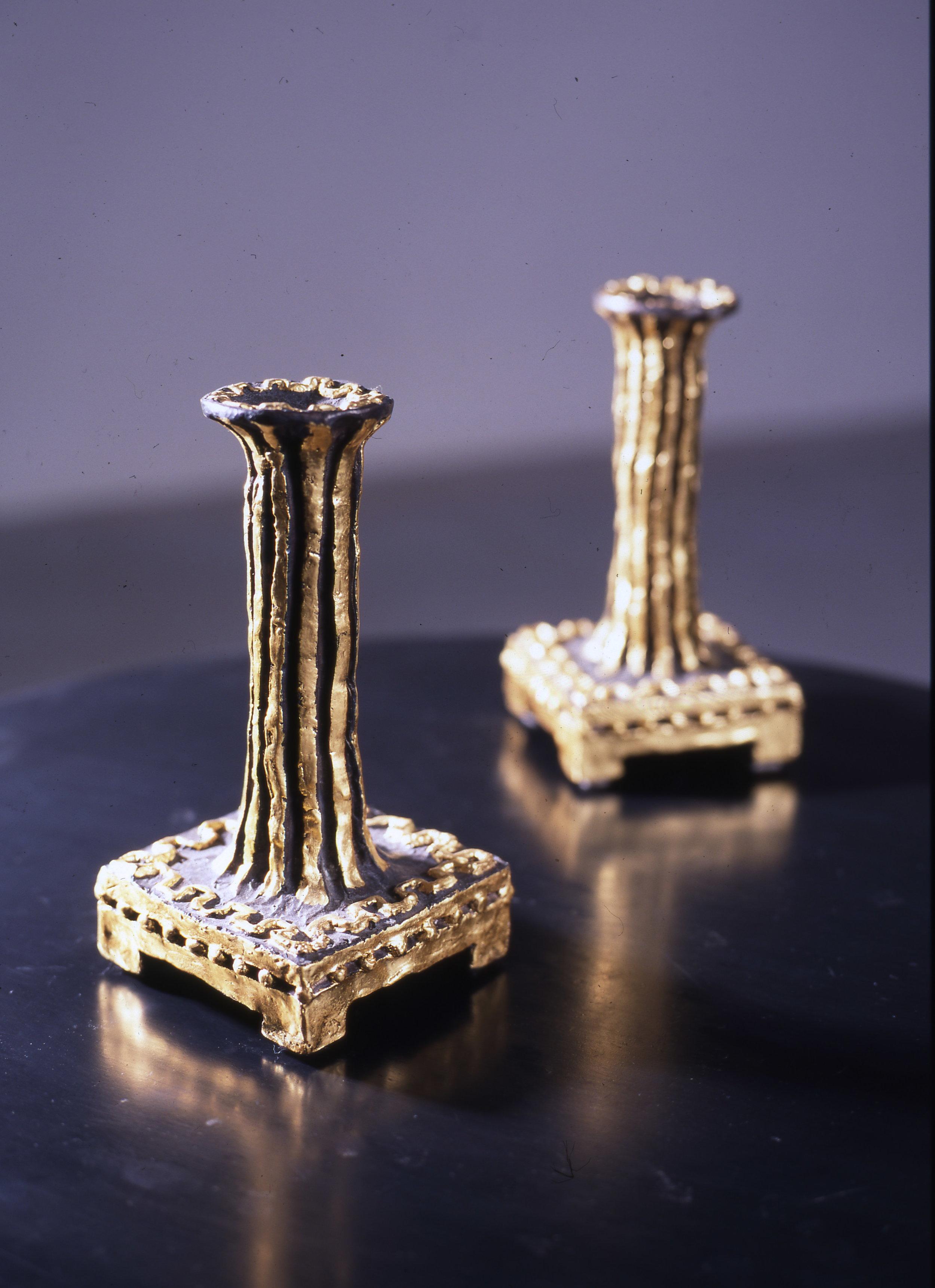 B&G_HR_Pompeii Candlesticks (gold)-1.jpg