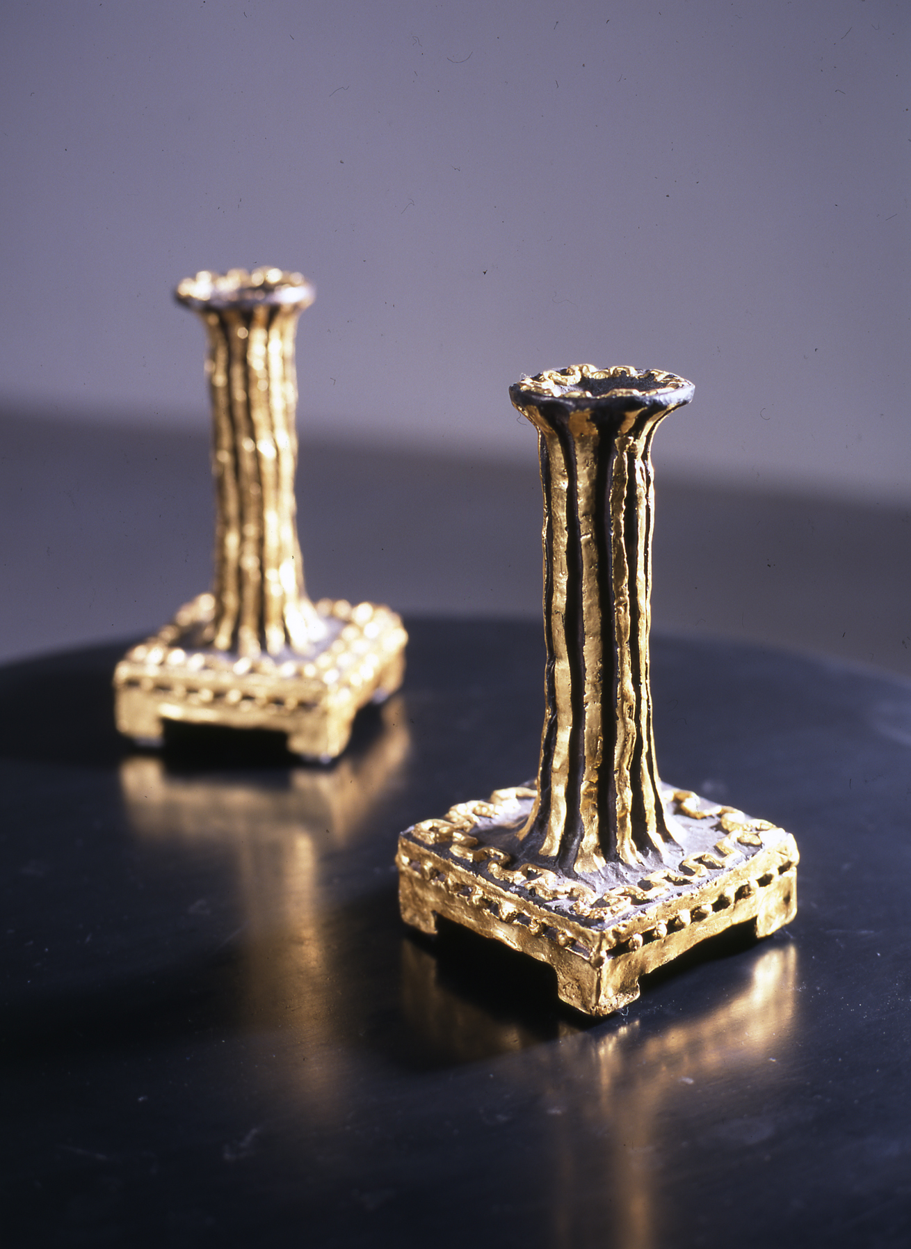 Pompeii Candlesticks-gold-1.jpg