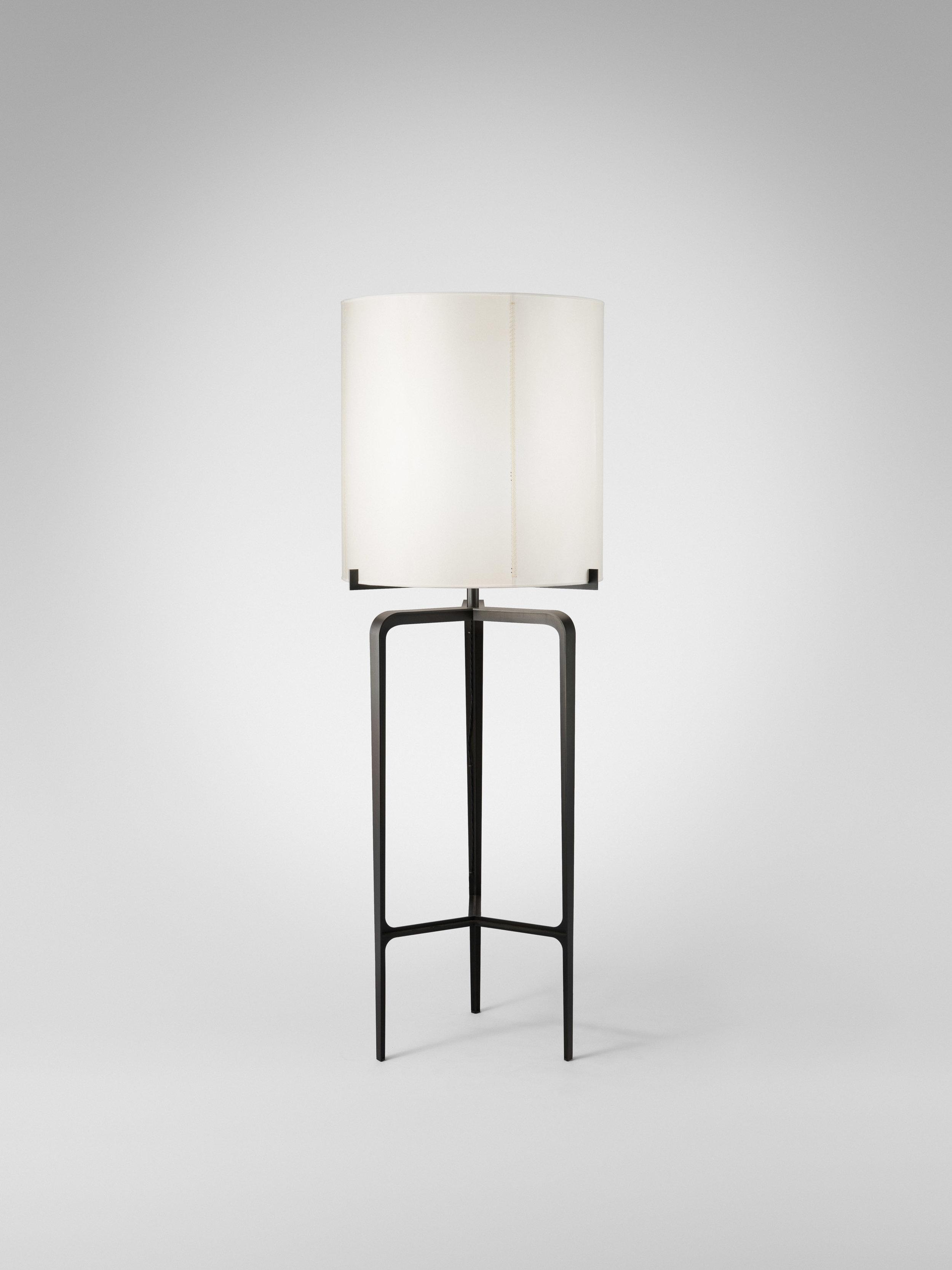 1. FS Standard Lamp 'Untitled'.jpg