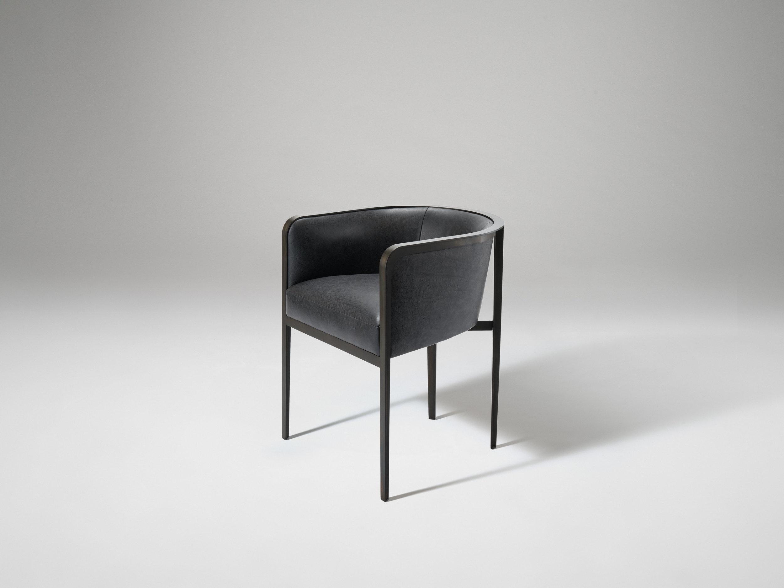 1. FS Chair 'Untitled' 4 Leg.jpg