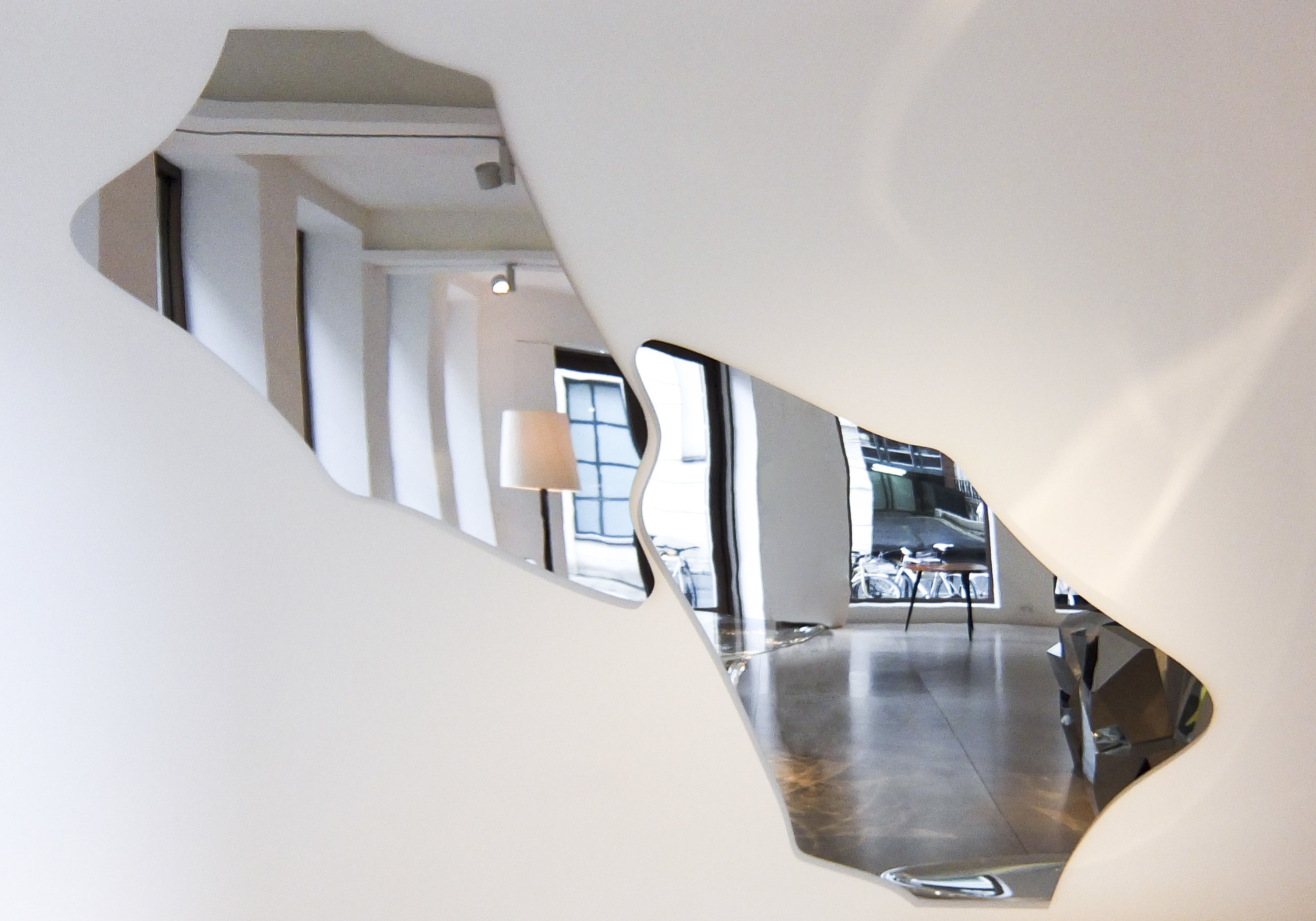 1. ZH Mirror 'Cloud-1'.jpg