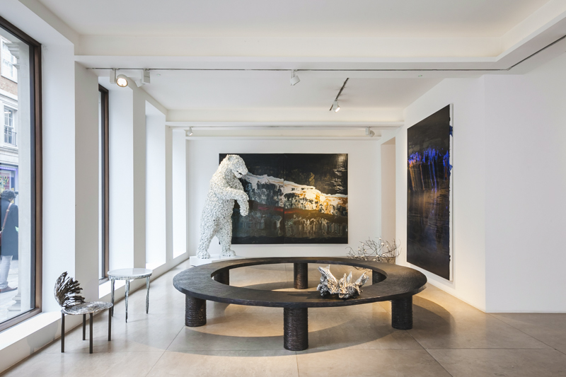 4. David Gill Gallery - Spring Group Exhibition.jpg