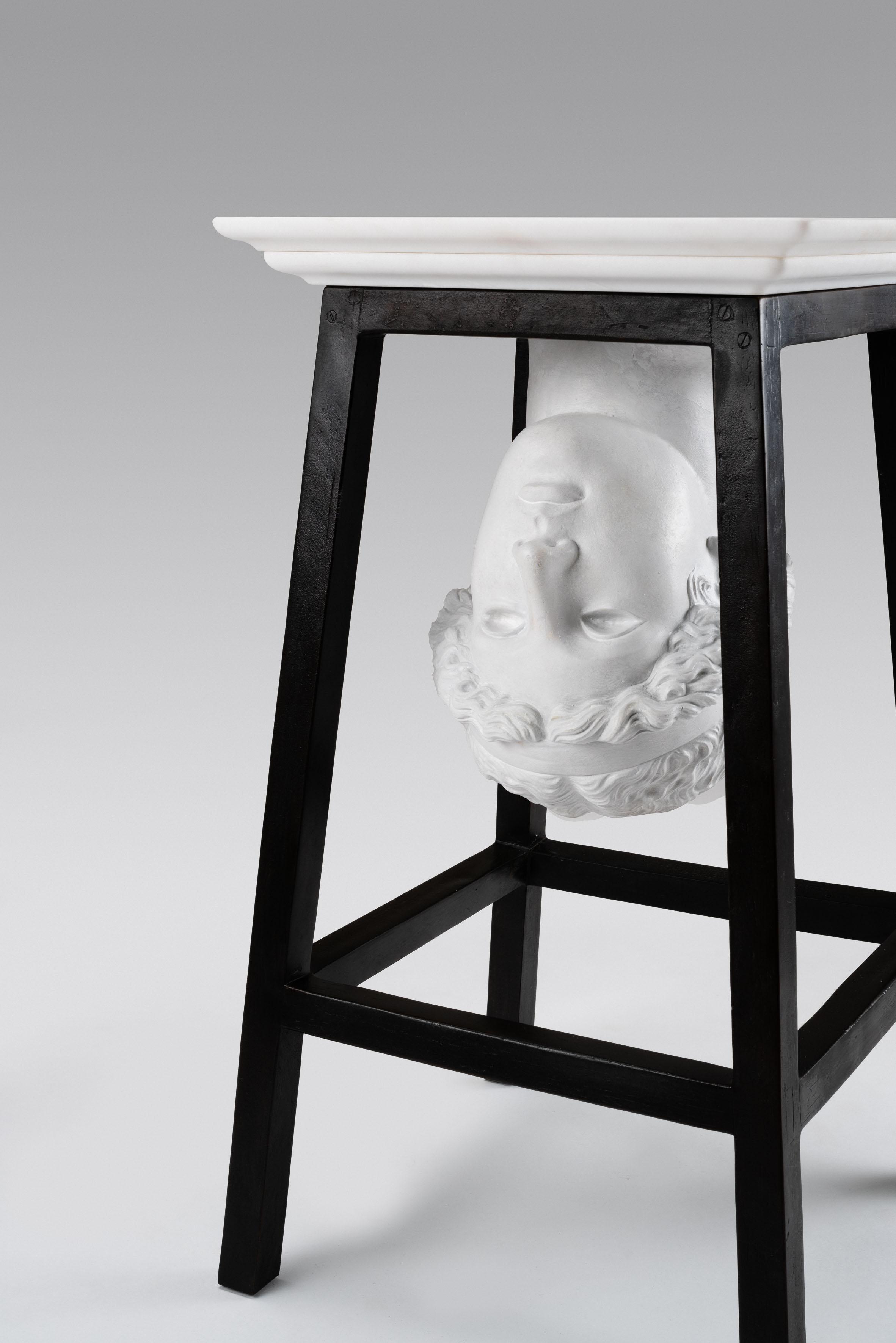 3. SE Side Table 'Athena Lemnia' (detail).jpg