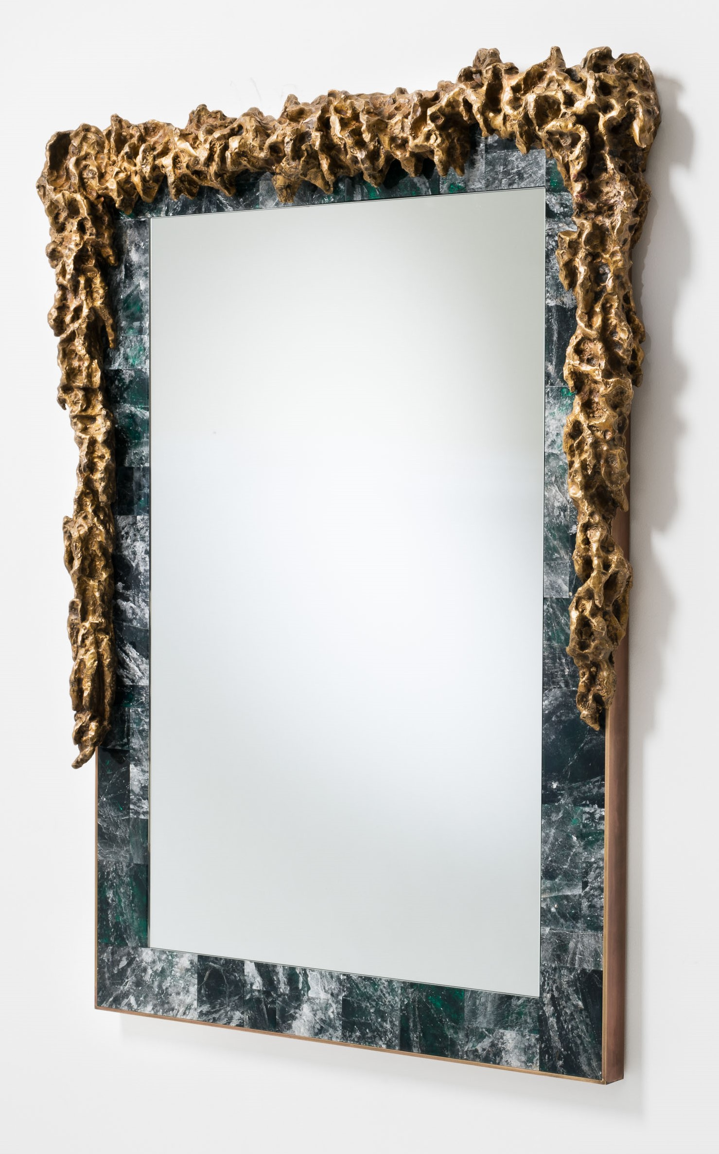 7. MB Mirror 'Rock Crystal Emerald'.jpg