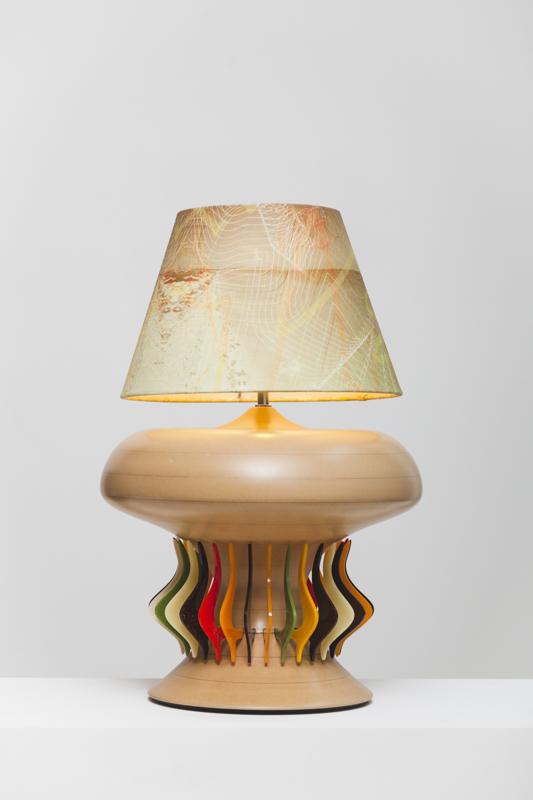 6. JP Table Lamp 'Shape 1' 2 of 2.jpg