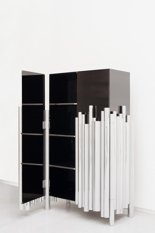 MB Cabinet 'Organ' - 3.jpg