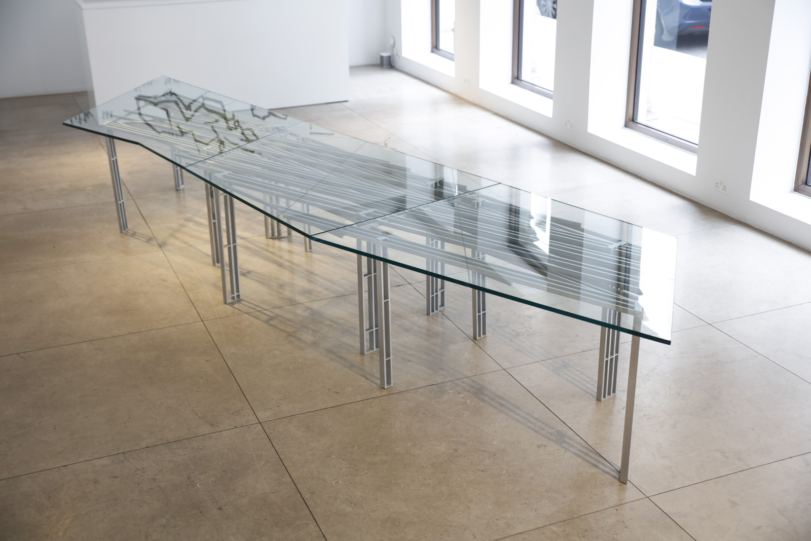 1. DL Dining Table 'Seraph in Motion'.jpg