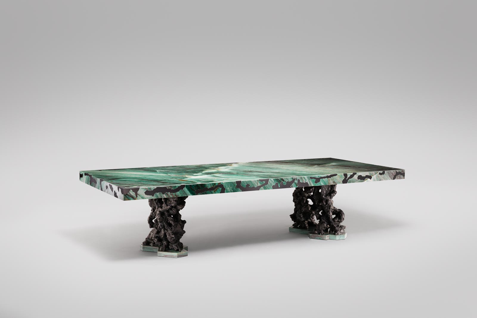 2. MB Dining Table Chinese Rock.jpg