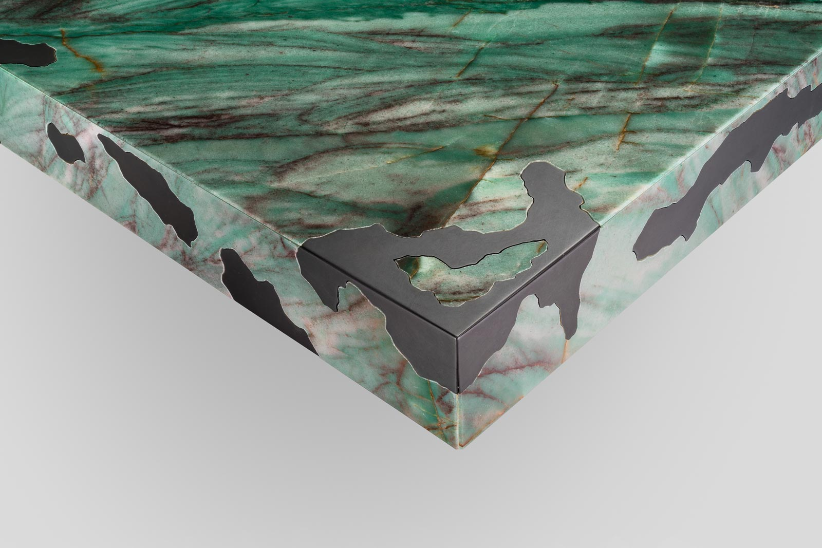 4. MB Dining Table 'Chinese Rock' (detail).jpg