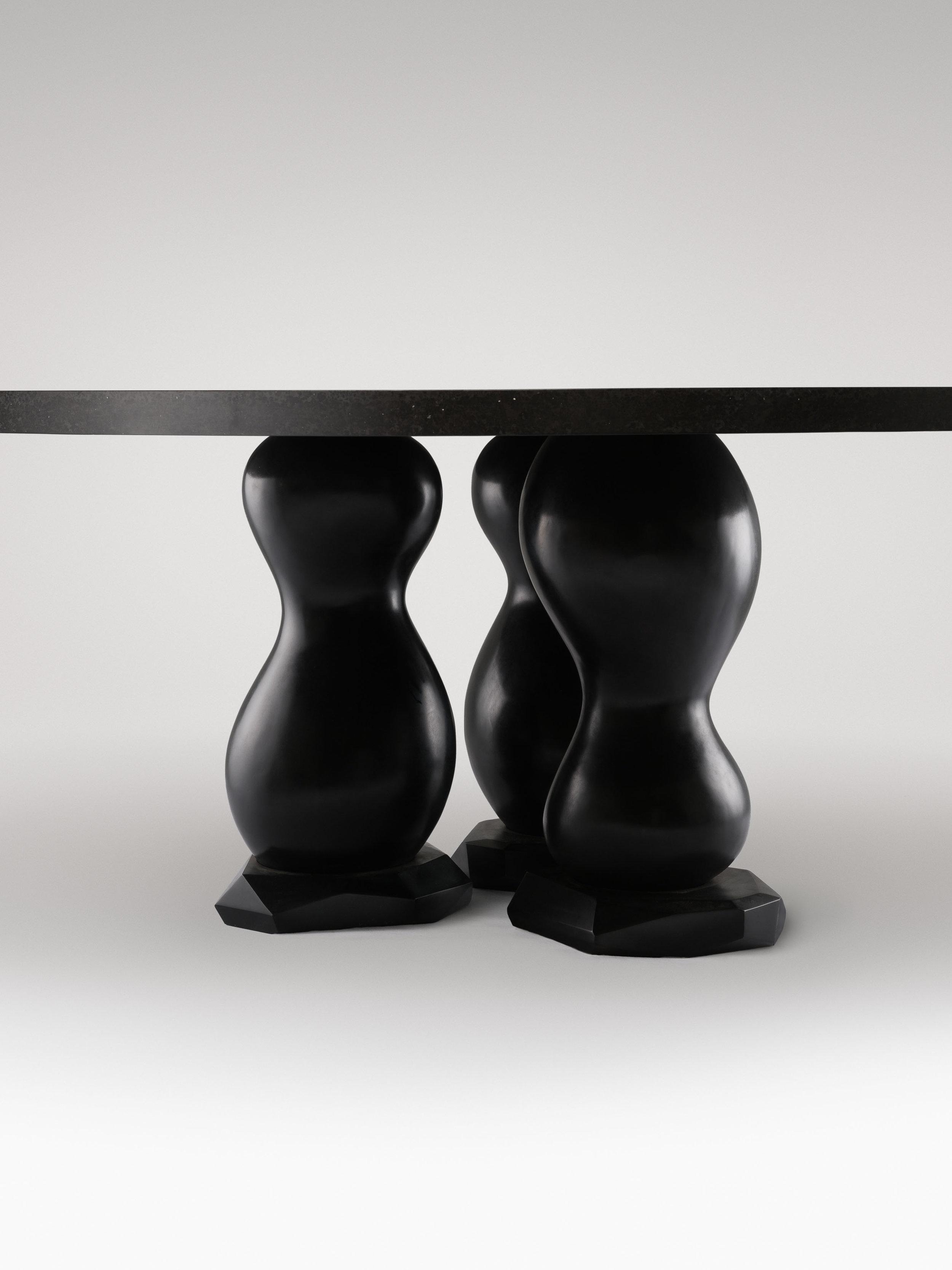 2. B&G Table 'Three Graces'.jpg