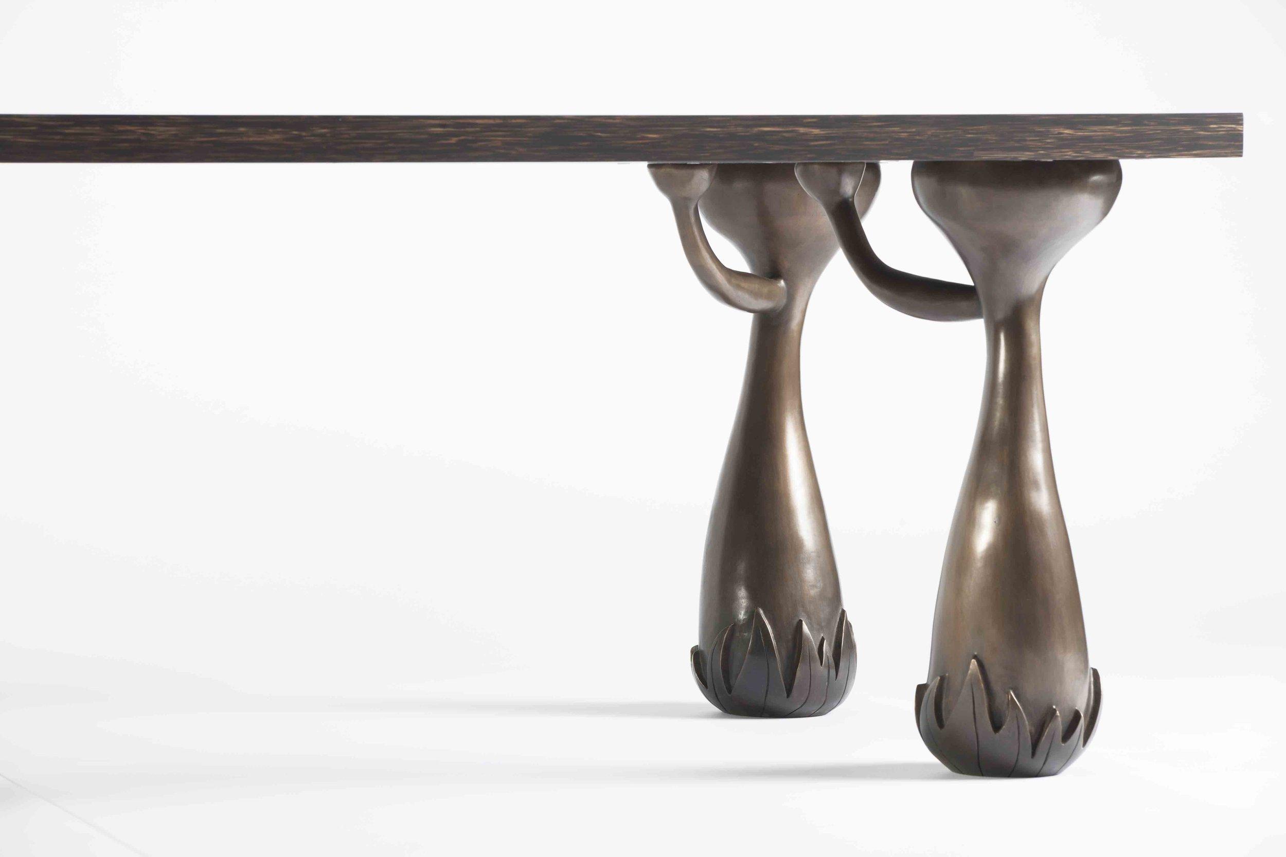 5. MB Dining Table 'Flower'.jpg