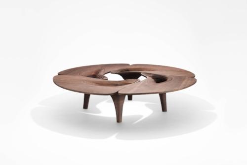 1. ZH Coffee Table 'UltraStellar'.jpg