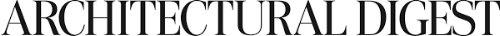 architectural digest logo.png