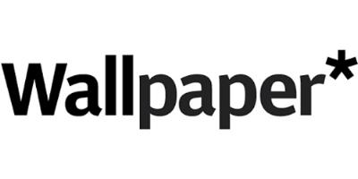 wall-paper.jpg