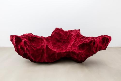Fredrikson Stallard Sofa 'Species' 2015