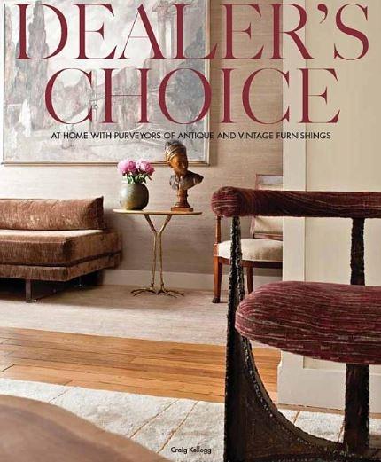 dealers choice.JPG
