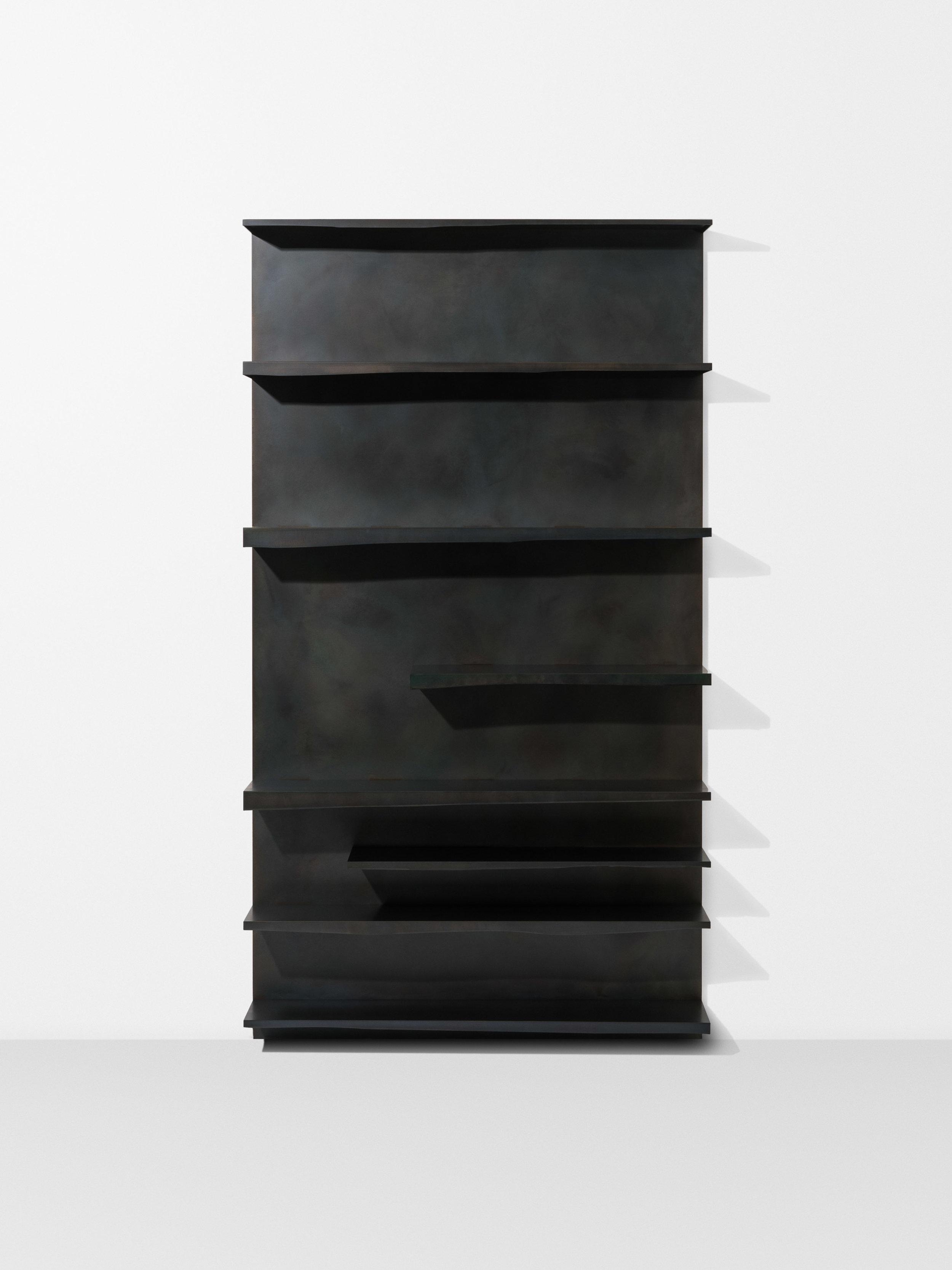 5. FS Shelf 'Scriptus I'.jpg