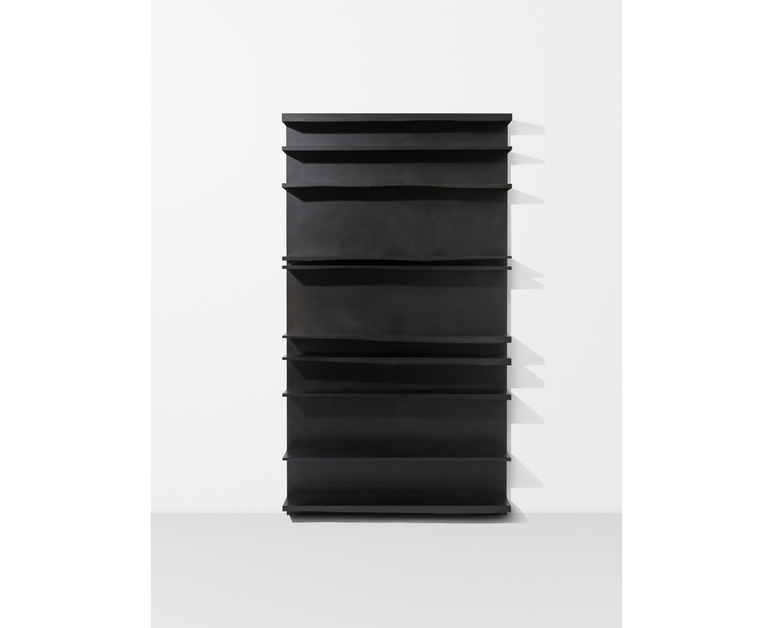 7. FS Shelf 'Scriptus III' (e).jpg