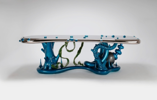 1. MB Dining Table 'Abyss' Blue .jpg