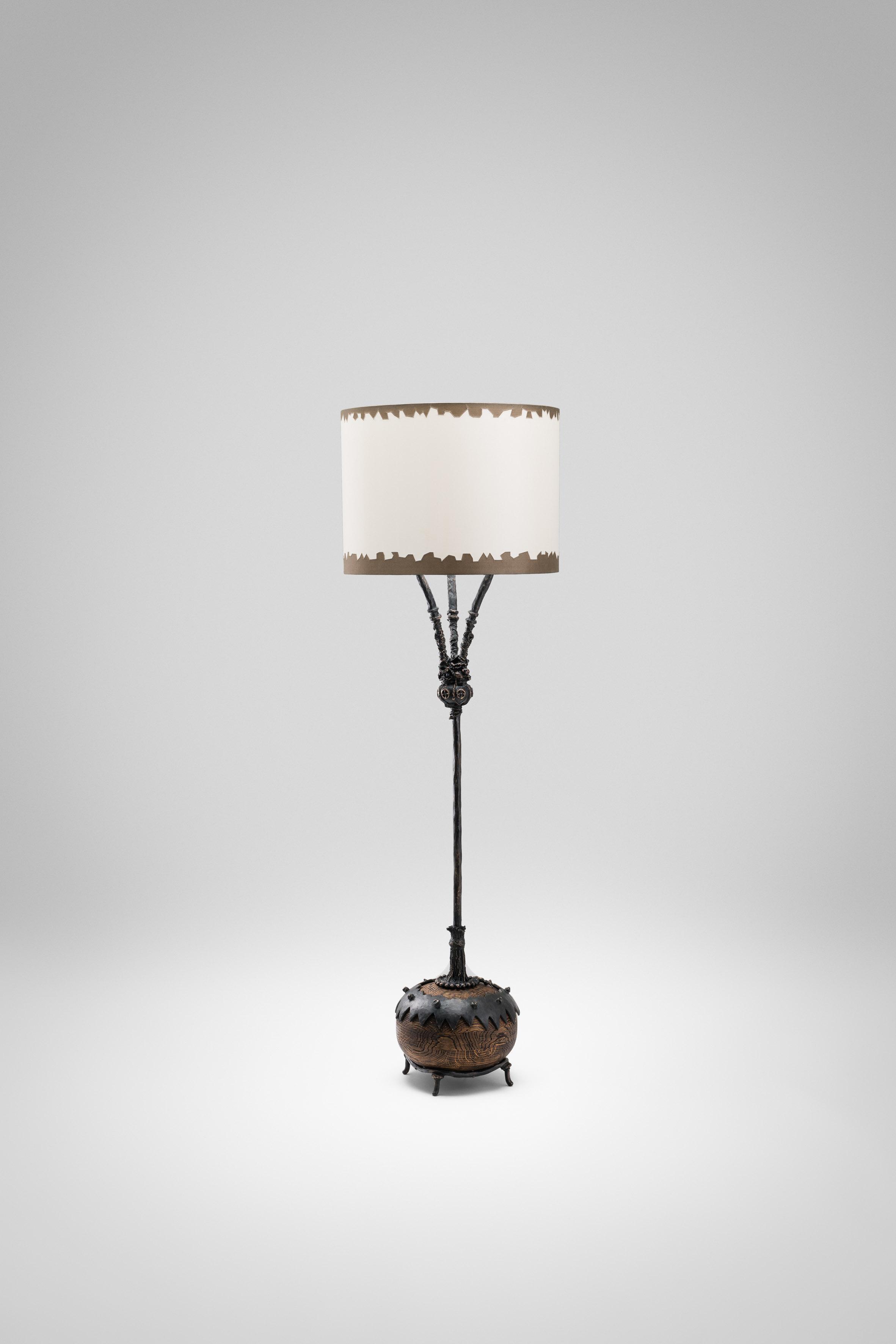 1. MB Standard Lamp 'Congo'.jpg