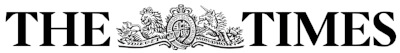 The_Times_logo_white_bg.png