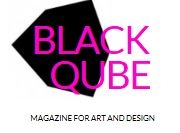 BlackQube.JPG