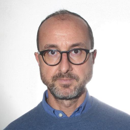 Gianluca Portrait.jpg