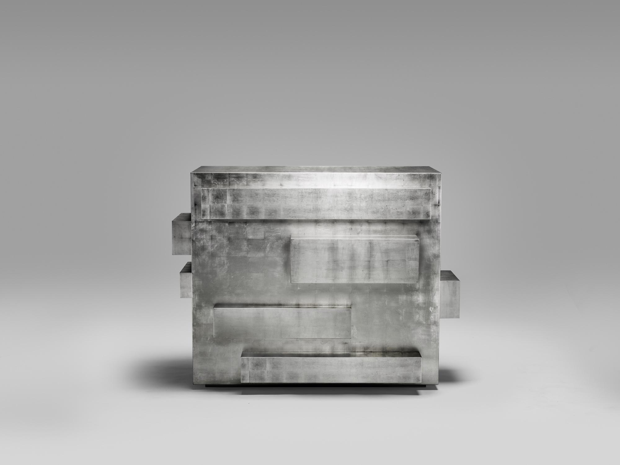 9. MB Chest of Drawers 'Monolith'Custom PalladiumDark.jpg