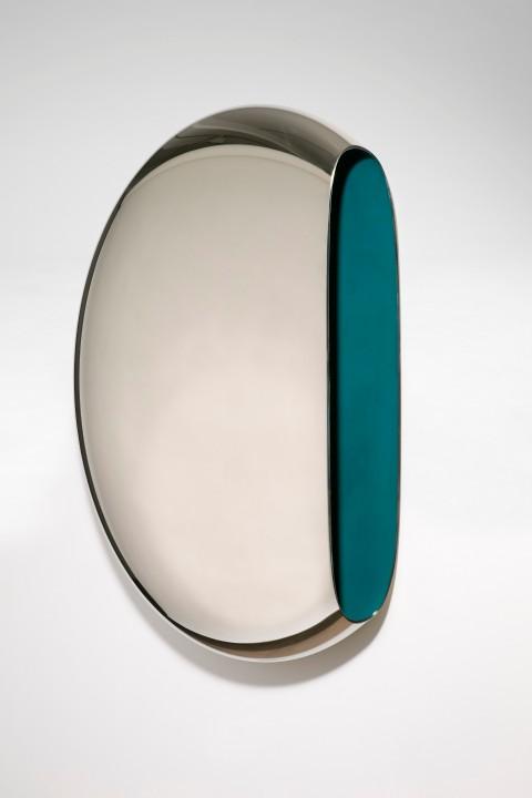 1. FS Mirror 'Pantheon' Angle Cut, Heliogen Green.jpg