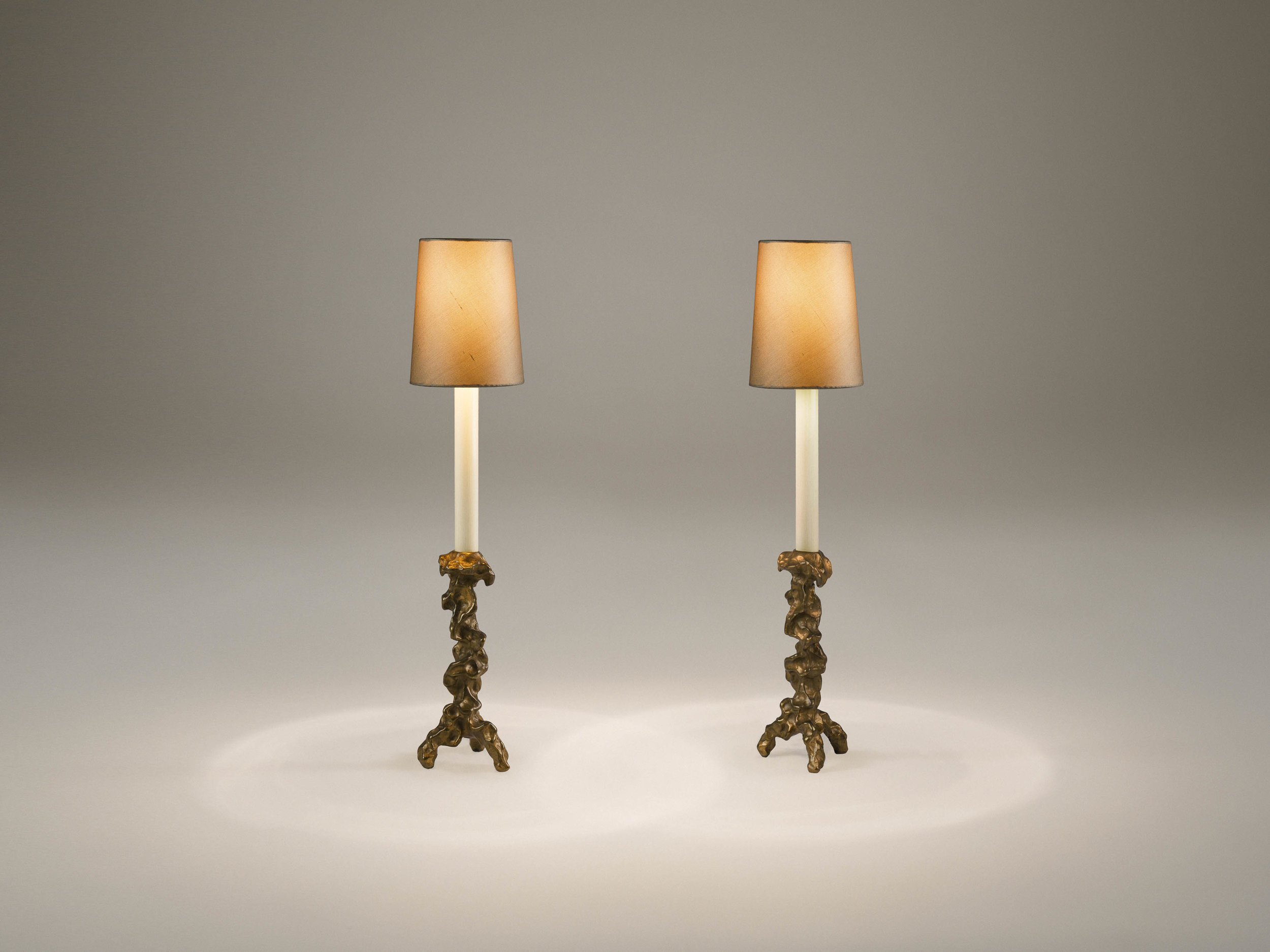 1. MB Table Lamp (Single Stem) 'Grotto'.jpg