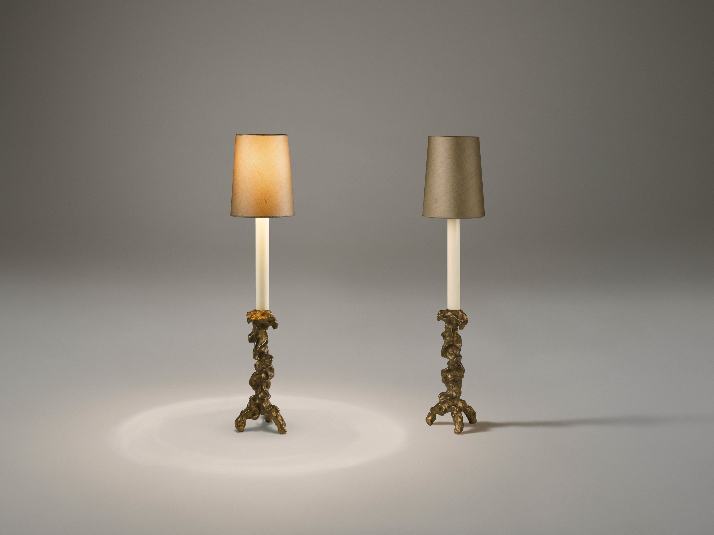 2. MB Table Lamp (Single Stem) 'Grotto'.jpg