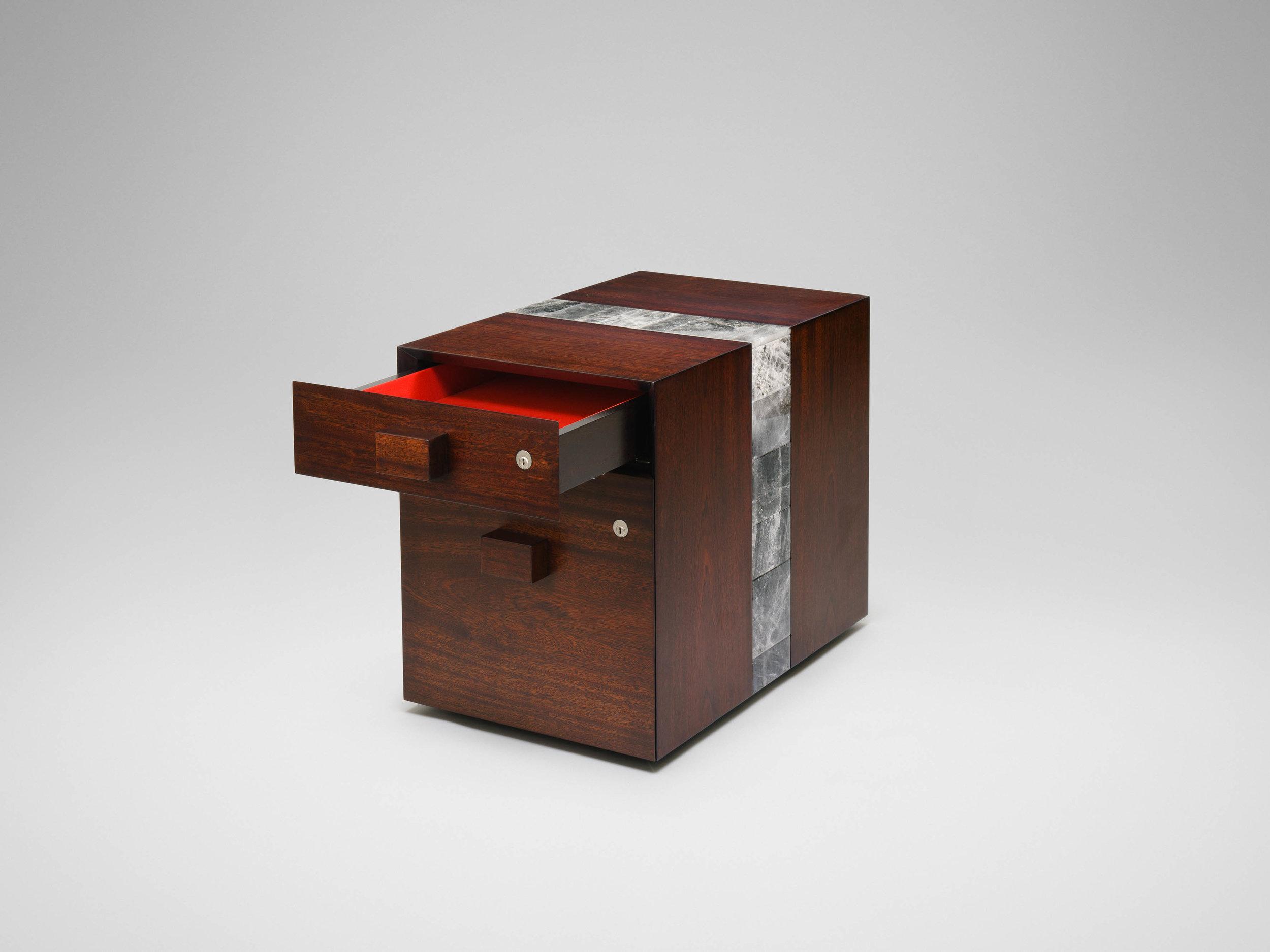 2. MB Filing Cabinet 'Descartes' top drawer.jpg